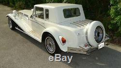 1966 Replica/Kit Makes GATSBY ART DECO