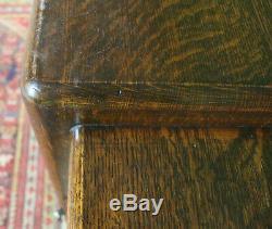 Art Deco Sideboard, Vintage Oak Cupboard, Kitchen, Lounge, Storage 30s