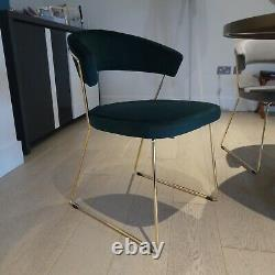 FREE John Lewis & Partners Table with the purchase of John Lewis Dining Chairs