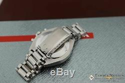 Factory Serviced Vintage Omega SeaMaster JEDI 145.024 Chronograph Watch Cal 861