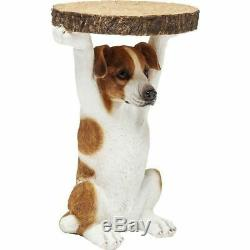 Kare Design Animal Theme Bedside Tables Quirky Side Tables MULTI VARIATION