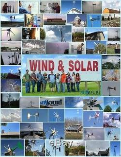 MidNite Solar Classic 150 SL MPPT Solar Charge Controller Regulator 150V 96 Amps