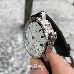 Patek Philippe Original Watch Men's Mechanical Watch Switzerland Marriage