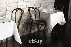 Bentwood Café Français Restaurant Restaurant Salle À Manger De Style Ancien Côté Cuisine Bistro